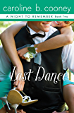 Last Dance (A Night to Remember Book 2)