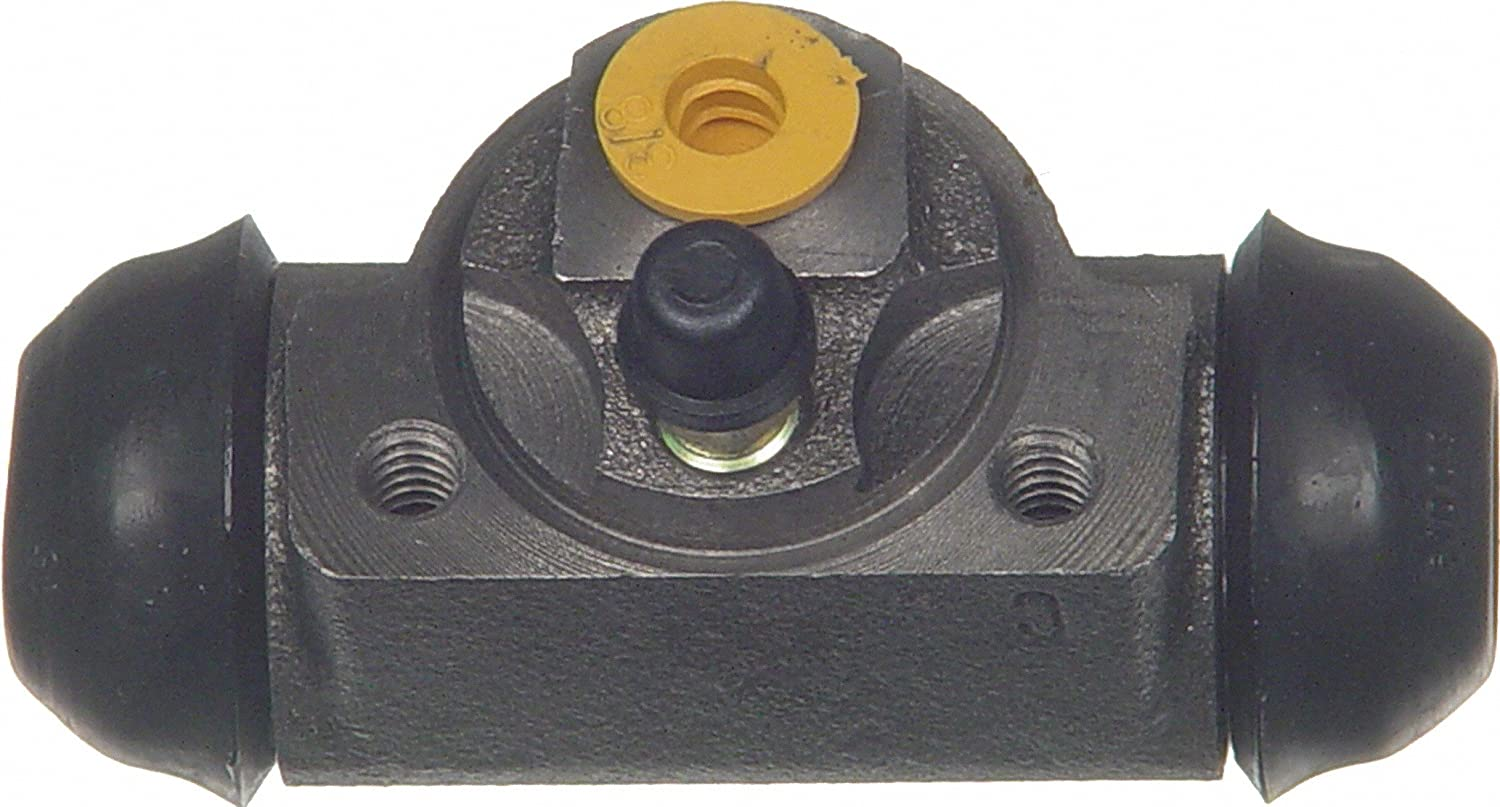 Rear Wagner WC140135 Premium Wheel Cylinder Assembly