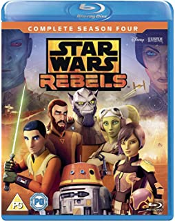 star wars rebels season 1 torrent