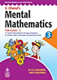 S. Chand's Mental Mathematics for Class 3