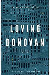 Loving Donovan Paperback