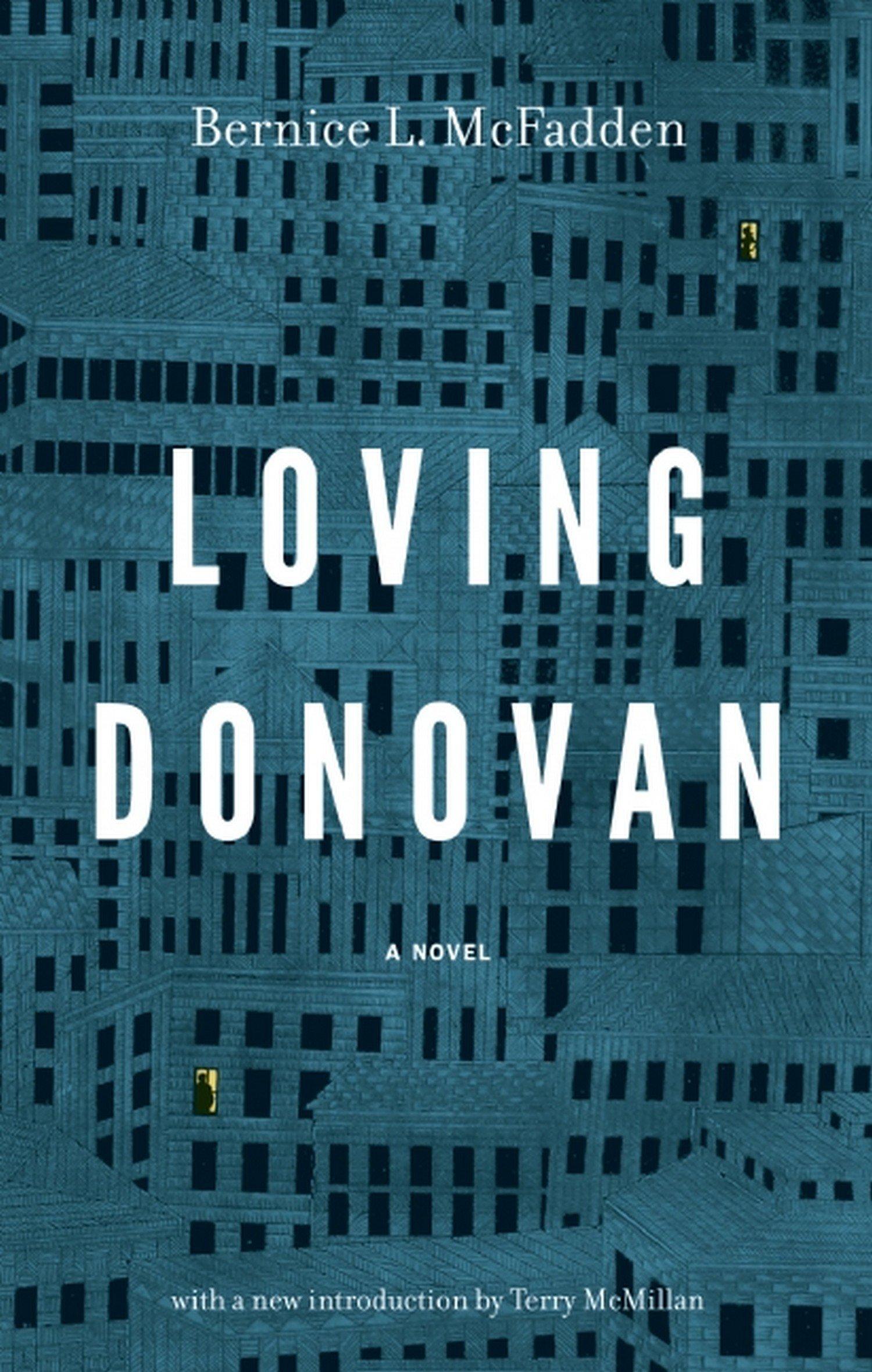 Loving Donovan pdf epub