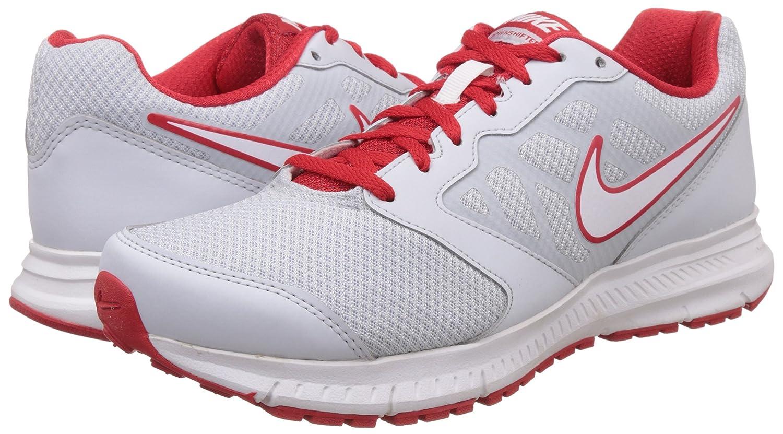 Zapatillas Nike Para Hombre India Precio QUzvF
