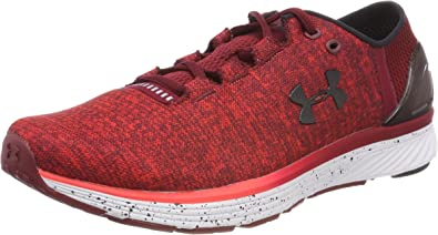 Under Armour UA Charged Bandit 3, Zapatillas de Running para ...