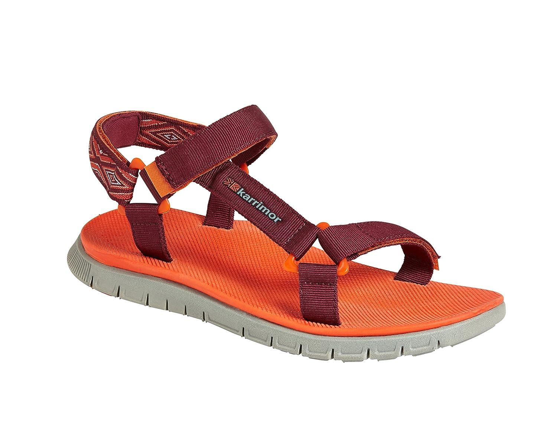 Karrimor Aruba 2 Zapatillas de Senderismo para Mujer