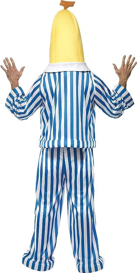 sc 1 st  Amazon.com & Amazon.com: Bananas in Pyjamas: Clothing