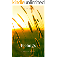 Feelings: A Magical World