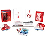 West Side Story: 50th Anniversary Edition Box Set [Blu-ray]