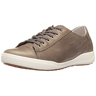 Josef Seibel Women's Sina 11 Sneaker | Shoes