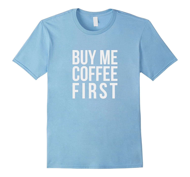 Slogan per Internet Dating