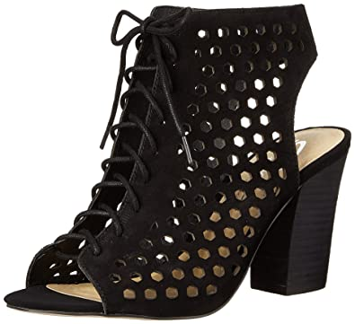 f01b6e677b0 Sbicca Women s Piccolo Dress Sandal