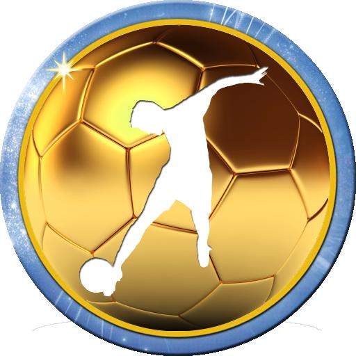 Germany FootBall League