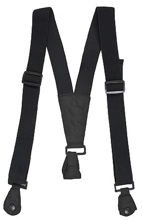 Bretelles De Et Pantalon Pour Trespass SkinoirSports rCQdhsxt