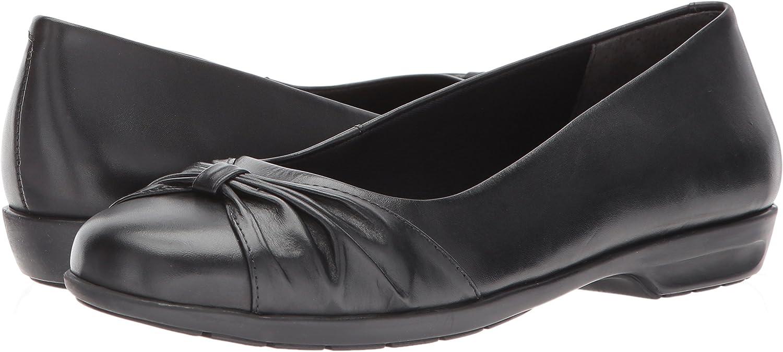Walking Cradles Womens Fall Loafer Flat
