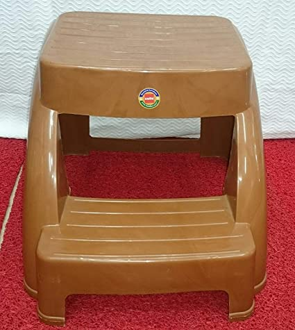 Cool Cello Step Stool Caraccident5 Cool Chair Designs And Ideas Caraccident5Info