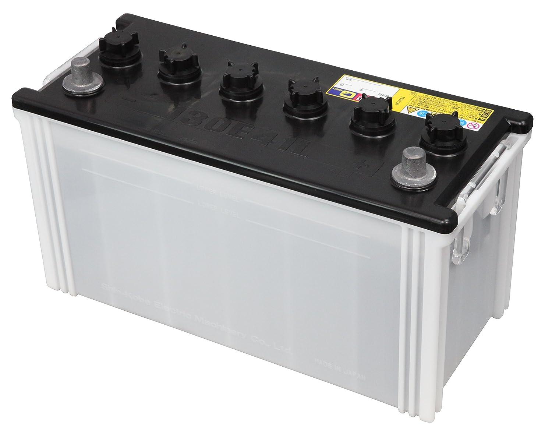PITWORK (ピットワーク) 日産純正 国産車バッテリー (Gシリーズ) 85D26L B00JQWJM6G 85D26L