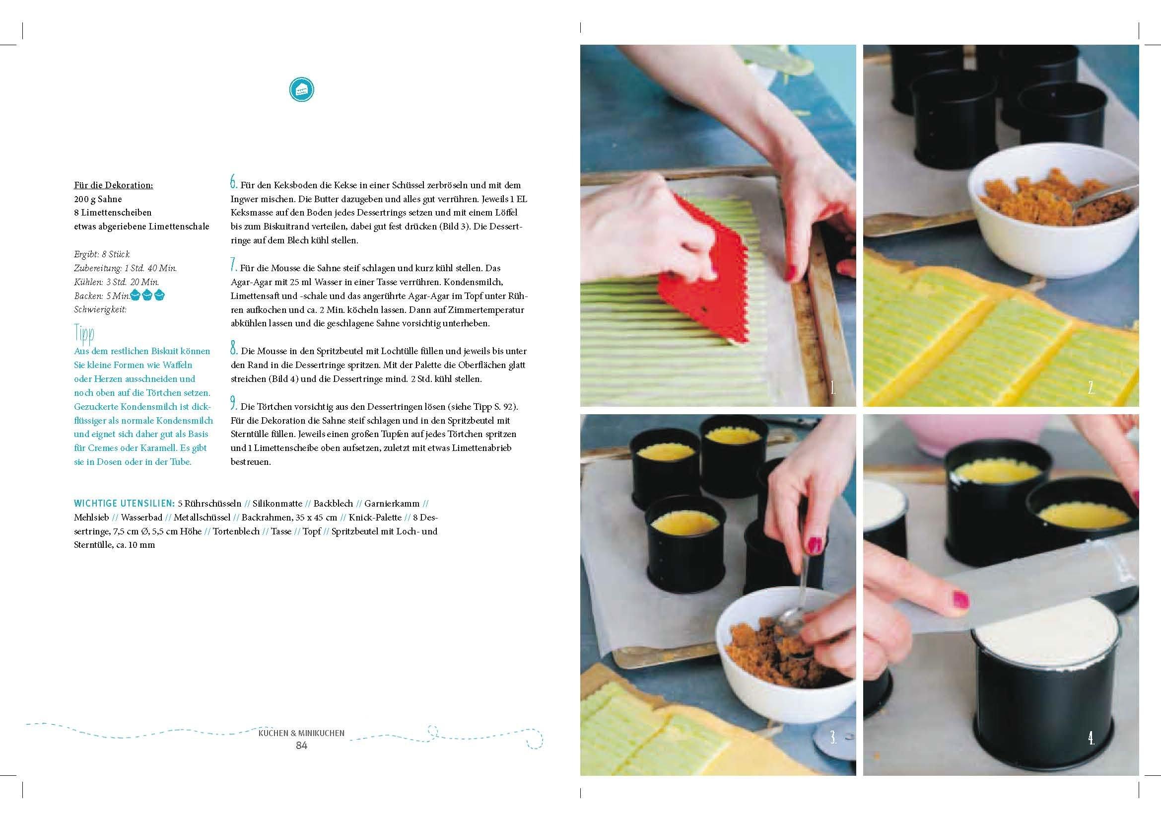 Charmant Die Geschlagenen Küche Ideen - Ideen Für Die Küche ...