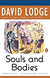 Souls And Bodies