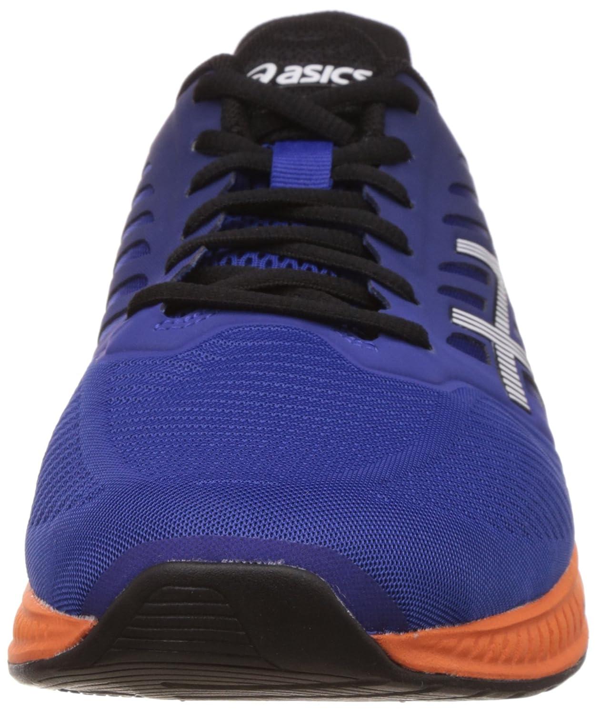 Fuzex Zapatos Para Correr Asics De Los Hombres India Q4BUqBMcD