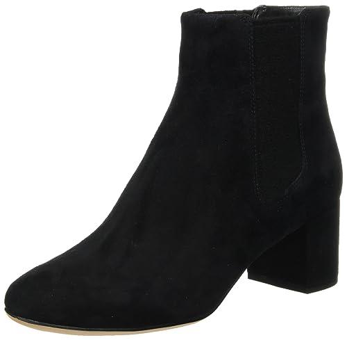 Clarks Orabella Anna, Bottes Femme: : Chaussures et