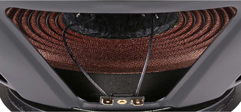 Dayton Audio DCS450-4 18 Classic Subwoofer 4 Ohm