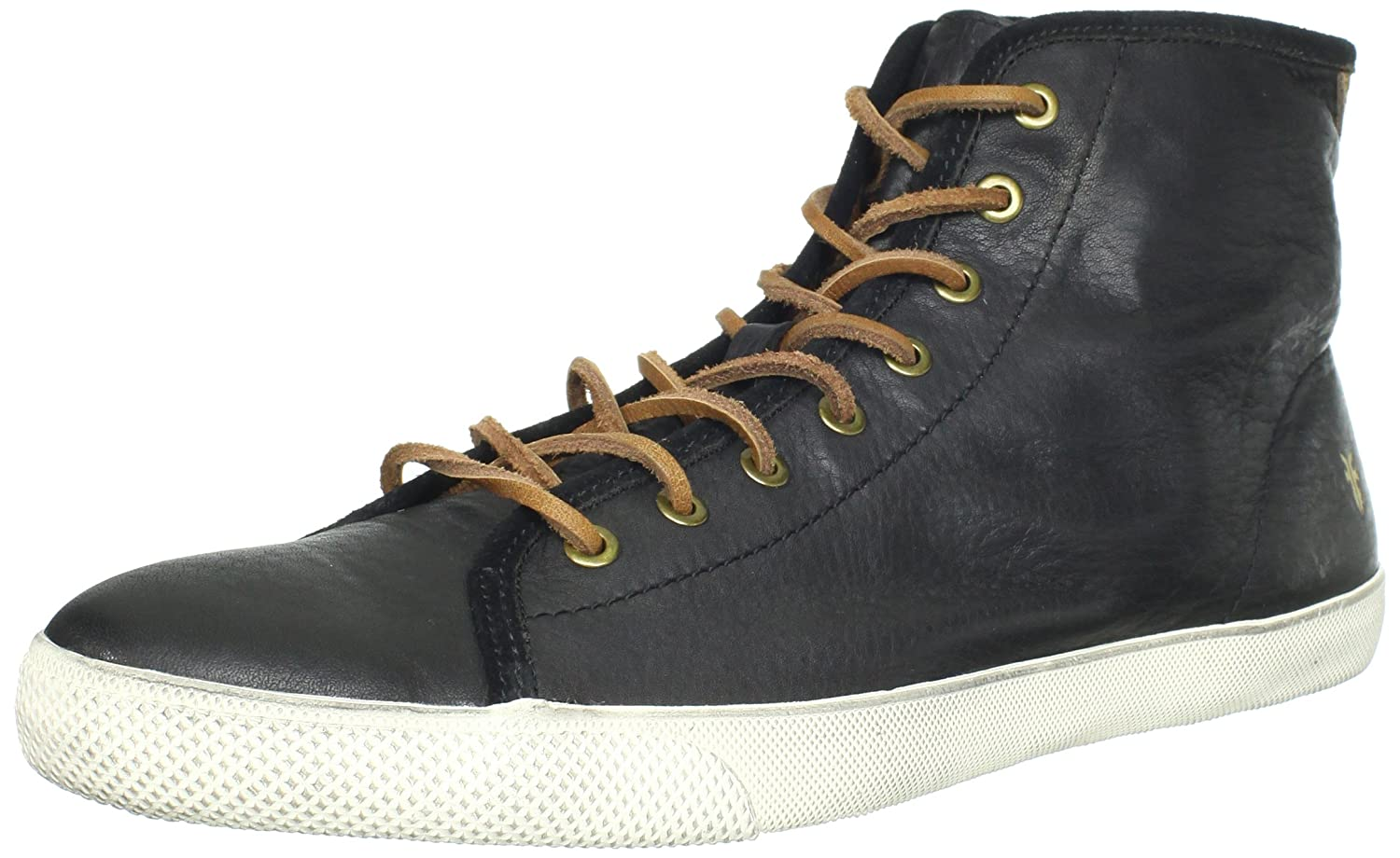 FRYE Men's Chambers High Sneaker