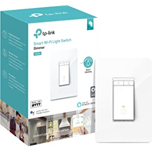 TP-Link Networking and Smart Home Products On Sale for Up to 37% Off [Deal]