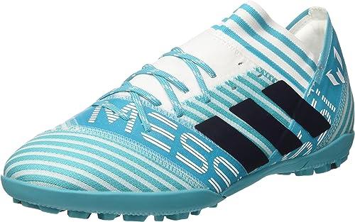 adidas Nemeziz Messi Tango 17.3 TF, Chaussures de Football Entrainement Homme