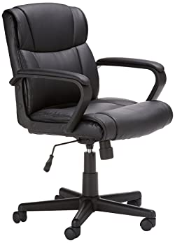 Best Ergonomic Affordable Office Chair Reviews on affordable sleeper chairs, affordable chaise lounge chairs, affordable conference room chairs, affordable lobby chairs, affordable accent chairs, affordable adirondack chairs, affordable wing back chairs, affordable office furniture, affordable lift chairs, affordable comfy recliners, affordable outdoor rocking chairs, affordable dining chairs, affordable living room chairs, affordable bedroom furniture, shop chairs, affordable egg chairs, affordable club chairs, cheap computer chairs, affordable salon chairs, affordable church chairs,