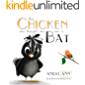 The Chicken who Thought She Was a Bat: A Funny Farm Book for Kids (Critter Creek Farm 2)