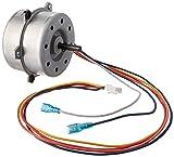 Haier AC-4550-195 Motor - Fan