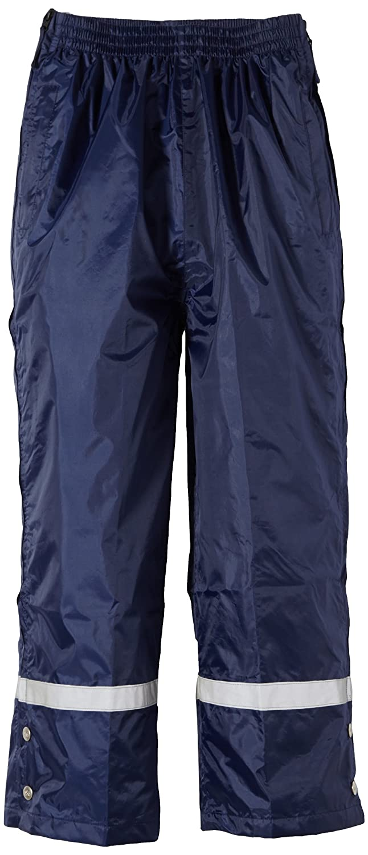 USG United Sport Products Childrens Rain Trousers Children's Rain Trousers USG United Sportproducts 744