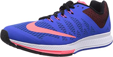 Nike Air Zoom Elite 7, Zapatillas de Running para Hombre: Nike: Amazon.es: Zapatos y complementos