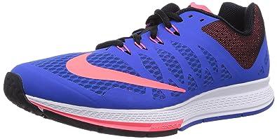 Running De Zoom Elite Cobalt Nike Air HommeBleu 7Chaussures Nwn0vm8