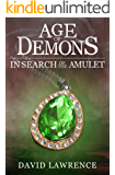 Age of Demons: In Search of the Amulet