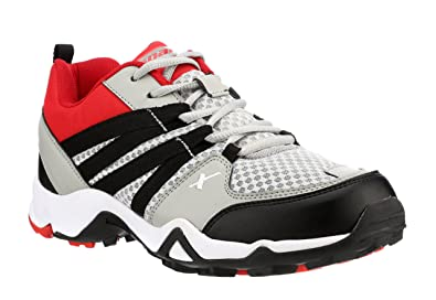696320a61b26a Sparx Men s Running Shoes  Buy Online at Low Prices in India - Amazon.in