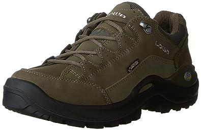 Shop für authentische echt kaufen heiße Angebote LOWA Boots Womens Renegade II GTX LO WS-W Renegade Ii GTX Lo Ws-w