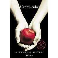 Crepúsculo (Saga Crepúsculo 1): Crepusculo (Saga Crepusculo 1)