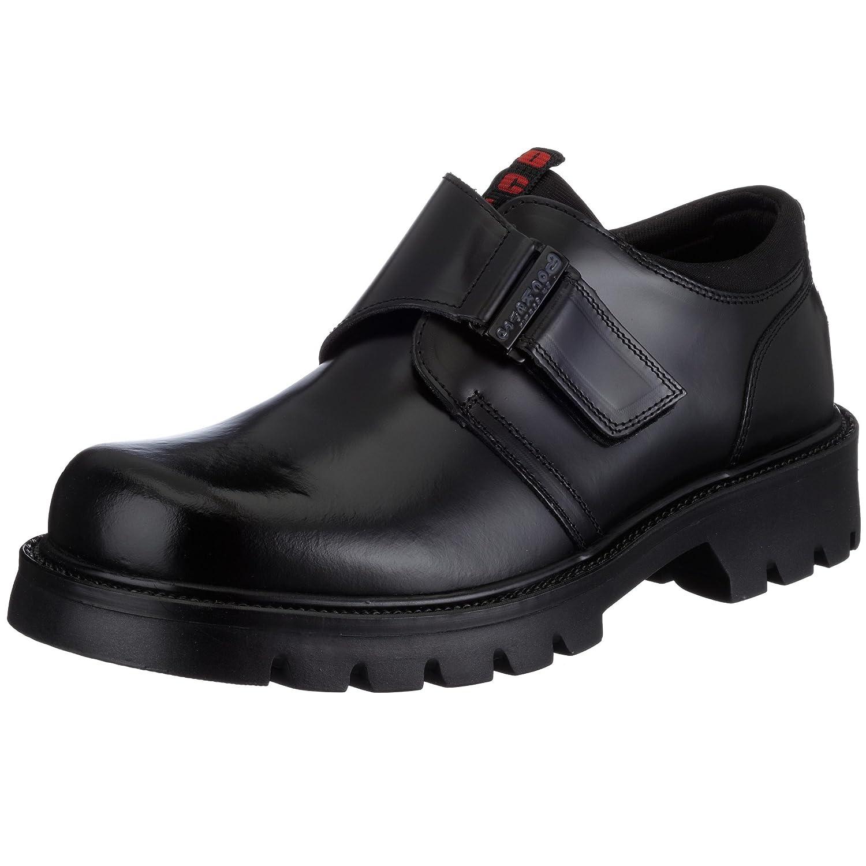 TALLA 43 EU. Dockers 115705-005001, Zapatillas para Hombre
