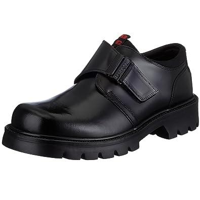 115705-005, Mens Low-Top Sneakers Dockers by Gerli