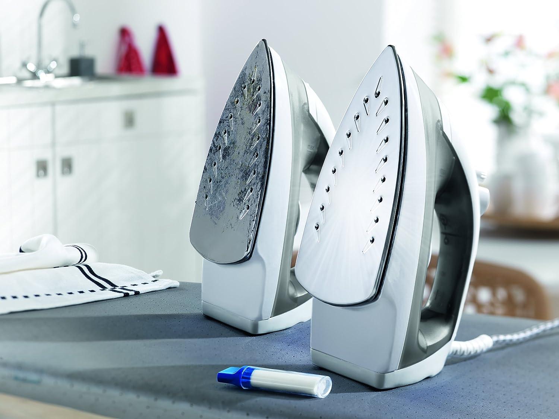 Philips GC012/00 - Stick de limpieza adecuado para todas las suelas