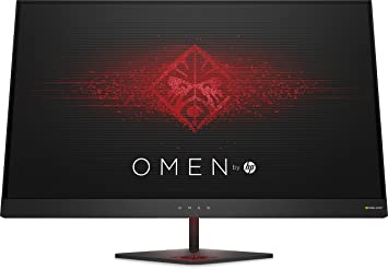 27 Zoll Gaming-Monitor mit G-Sync