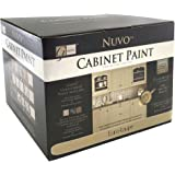 Nuvo Euro-Taupe 1 Day Cabinet Makeover Kit