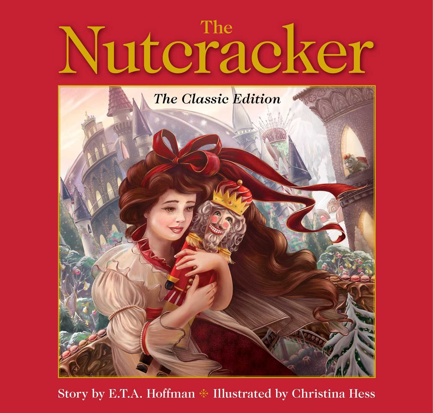 the-nutcracker-the-classic-edition