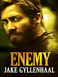 Dating the enemy film streaming