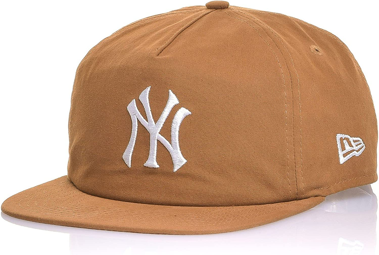 Gorra New Era – 9Fifty Mlb A-frame Light Weight New York Yankees ...