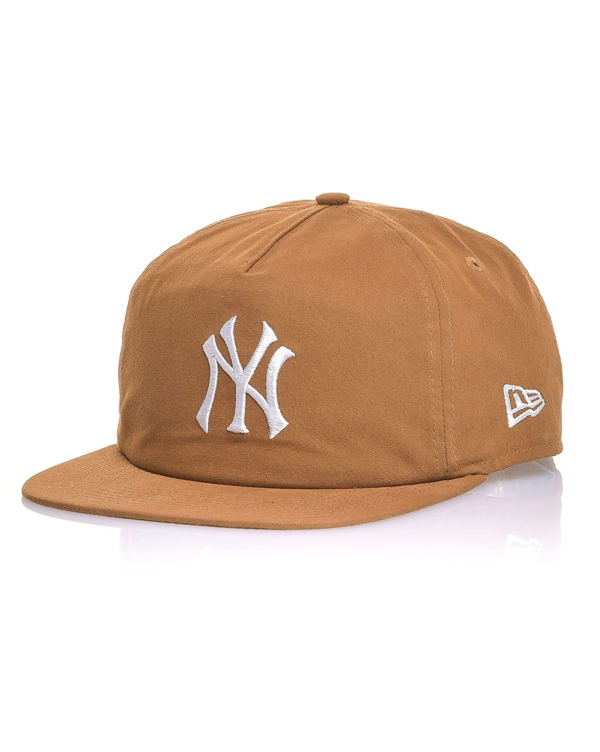 a5d274426 New Era Cap: MLB NY Yankees BR: Amazon.co.uk: Clothing
