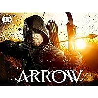 Deals on Arrow Season 7 HD Digital
