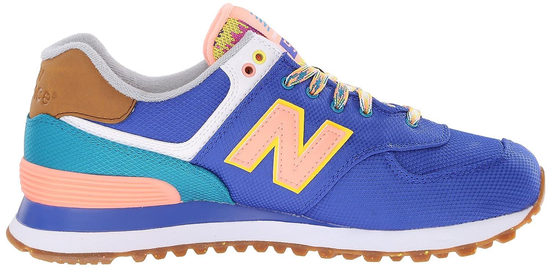 New New New Balance Damen Wl574v1 Turnschuhe  2d2567