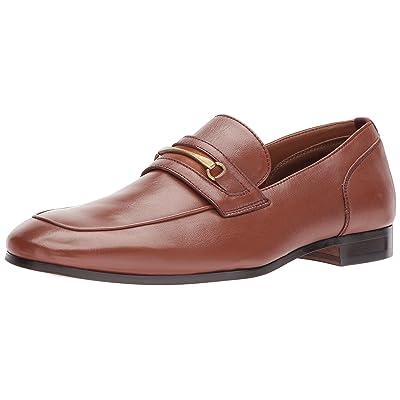 ALDO Men's Murat Penny Loafer | Loafers & Slip-Ons